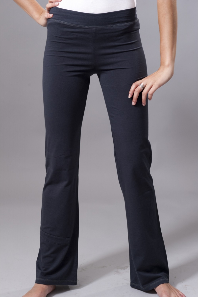 http://www.lamazone-store.com/5198-thickbox_default/pantalon-droit-ian-mosh-azul.jpg