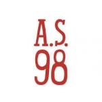 A.S.98 - Air Step